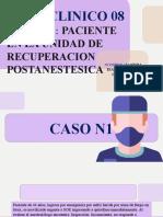 semnas 8 anestesio.pptx