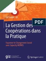 2015_Book_LaGestionDesCoopérationsDansLa.pdf