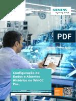 Registro_de_Dados_do_WinCC_Professional