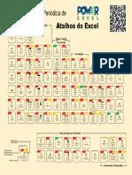 Tabela_Periodica_Excel_PDF