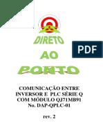 DAP-PLCQ-01_Ver.2