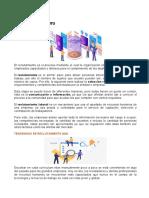 CLASE 6  GP RECLUTAMIENTO DE PERSONAL 2020 II (1)