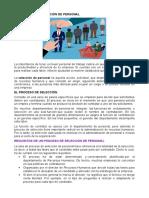 SELECCION DE PERSONAL CLASE 7 GP A1 (1)