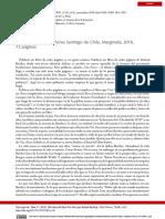 Versión_en_PDF. 24, nº 30- PDFA