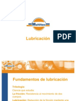 Multitac_Presentacion_Lubricacion