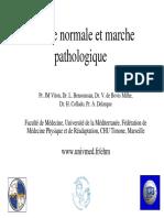 bilan_marche_2006.pdf
