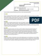 Evaluacionfinal_Com3_Camana Arias Jordan Jesus