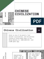 CHinese-civilization.pdf