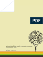 French 2009 Annual Report