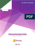 2 SEC TRIGO.pdf