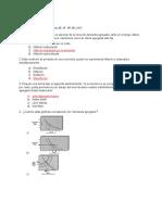 Actividad 7 - Equipo 2.docx
