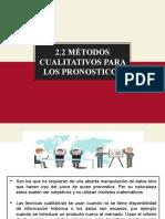 METODOS-CUALITATIVOS-PARA-LOS-PRONOSTICOS