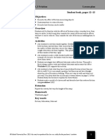 Phys_sec_1_Lesson1_3.pdf