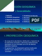 PARTE 2_2020_GEOQUIMIC