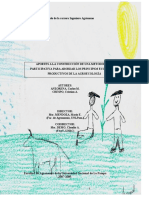 A5 y A6  Libro Metodología.pdf