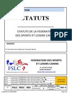 FSLC-REG-001-5-site.pdf