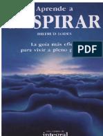 Aprende a respirar - Hiltrud Lodes.pdf