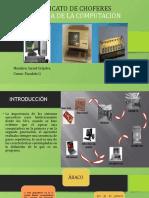 Historia_Computación.pptx