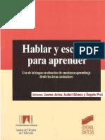 vdocuments.mx_jorba-2000-hablar-y-escribir-para-aprender-copia-con-fines-academicos.pdf