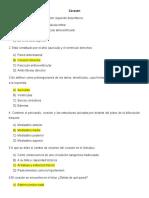 Cuestionario ANATOMIA.docx