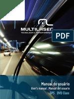 p3174_USER_MANUAL_SITE