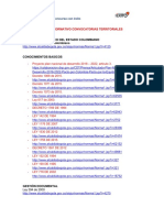 MARCO-NORMATIVO-CONVOCATORIAS-TERRITORIALES 2019.pdf