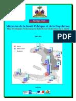 plan_strategique_rev_18_05_05_3_05_05