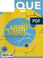 Revista-Jaque-Practica-005.pdf