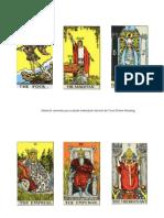 Arcanos-Maiores-para-estudo (3).pdf