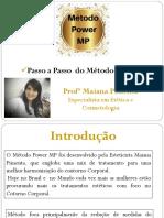 PDF-do-Método-Power