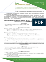 10 USO DE CAVALINHA NO CONTROLE DE DOENÇAS E INSETOS NOCIVOS.pdf