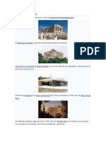 Arquitectura 1.docx