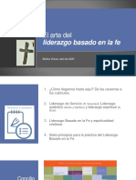 1-ppt-liderazgo-bv-2020