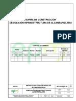 NC_AS_IL02_18_Demolicion_infraestructura_de_ alcantarillado.pdf