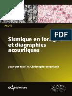 9782759822621-SismiqueForage_ebook.pdf