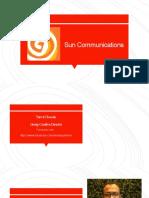 Sun-Communications