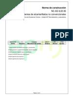 NC_AS_IL02_26_Sistemas_de_alcantarillados_no_convencionales
