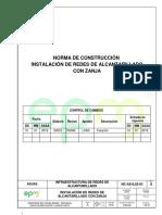 NC_AS_IL02_03_Instalación_de_redes_de_alcantarillado_con_zanja.pdf