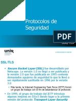 S9 SSL-TLS