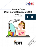 Signed off_ Beauty Care11 _q1_m1_Perform Hand Spa_v3