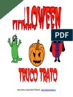cancion-de-halloween-por-Pedro-Molina.pdf