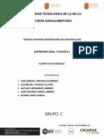 CARPETA DE EVIDENCIA – CONSTRUCCIÓN – JOSE MANUEL SANCHEZ GUTIERREZ-GRUPO C.pdf