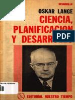 Ciencia_Planificacion_y_Desarrollo_-_Oskar_Lange.pdf