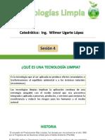 SEMANA 4_ PRACTICA.pdf