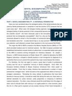 12-Biocompt Factoid (2)