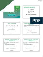2  LIMITE y CONTINUIDAD FUNCIÓN VECTORIAL.pdf