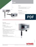 productattachments_files_5_9_59086e_hf5_3 (1).pdf