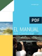 drivermanual_esp