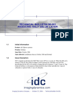 IDC_TECBUL_06-001_ReducingHalfValueLayer_V1.0