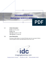 TECBUL-06-002_Reporting_Serious_Incidents_Rev1[1].0.pdf